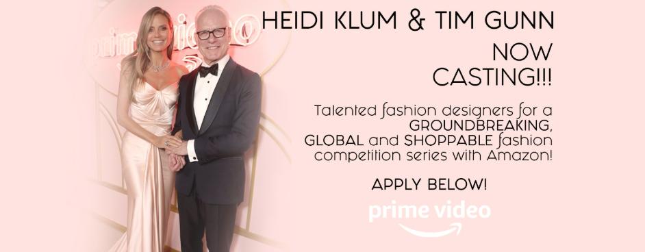 heidi-klum-new-show-1-1548272190796.png