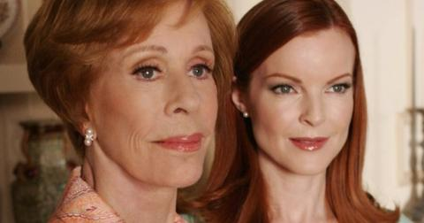carol-burnett-desperate-housewives-1570025830987.jpg