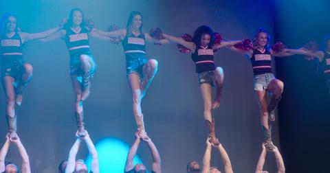is-competitive-cheer-a-sport-1579734773149.jpg