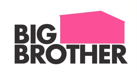 big-brother-canceled-1589401409436.PNG