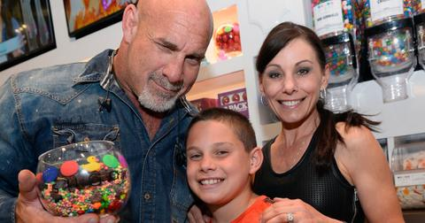 bill-goldberg-wife-son-1570485283143.jpg
