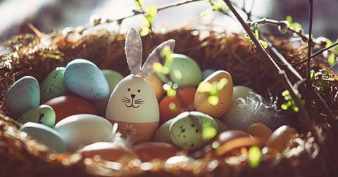 funny-easter-quotes-3-1586533816980.jpg