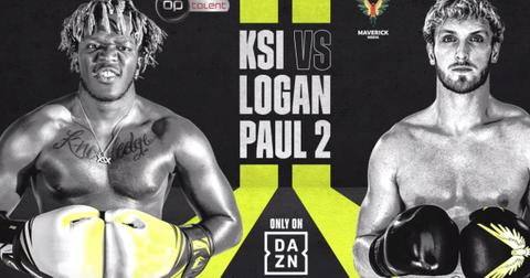 ksi-vs-logan-paul-tickets-1567610527063.jpg