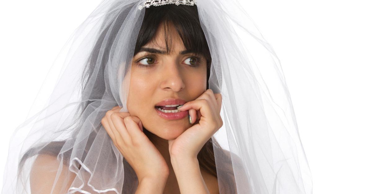 unsure-bride-picture-id175450932-1546016288656.jpg