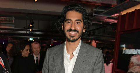 dev-patel-girlfriend--1571682820320.jpg