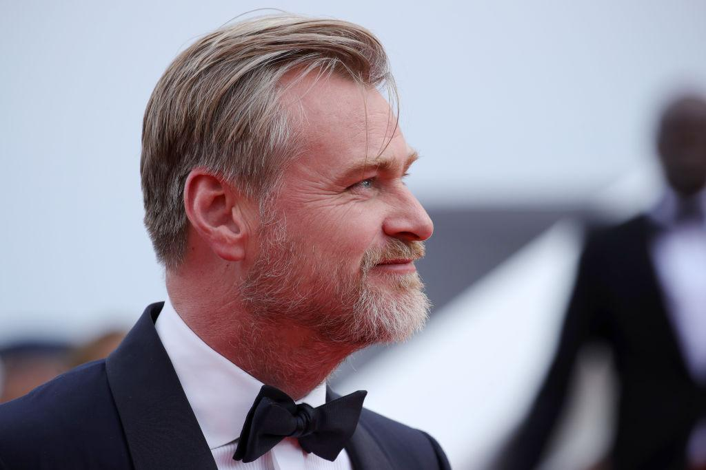 christopher-nolan-1542212540209-1542212542117.jpg