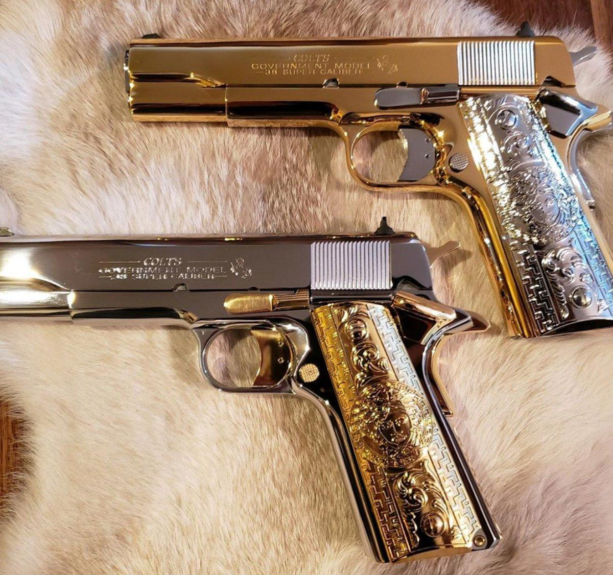 tim-malcolm-guns-90-day-fiancepng-1570485172775.jpg