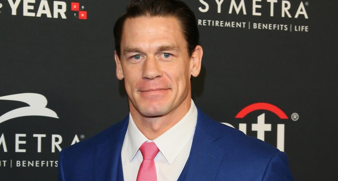 is-john-cena-dating-1546624639347.jpg