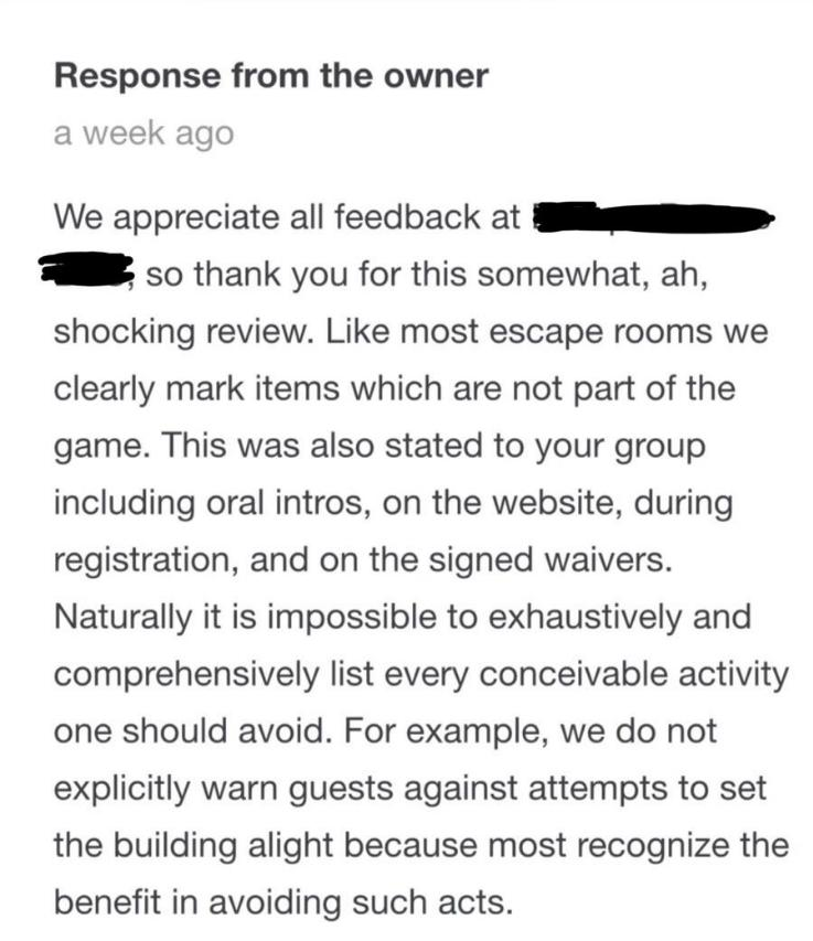escape-room-one-star-review-3-1555434838522.jpg