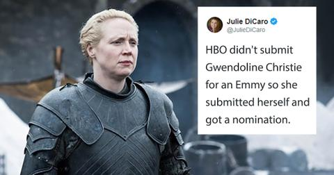 gwendoline-christie-emmy-nomination-1563455889168.jpg
