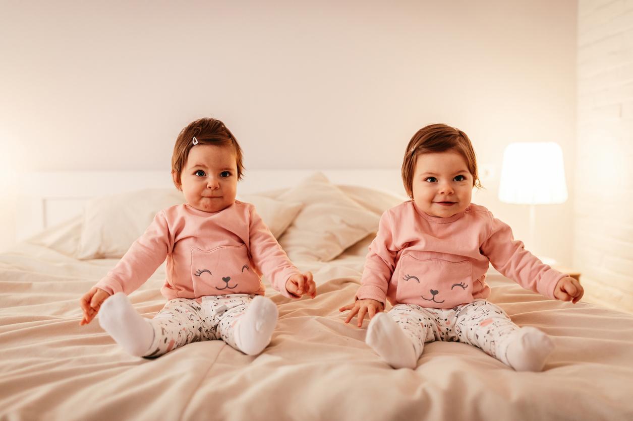 twins-1538515823513-1538515825404.jpg