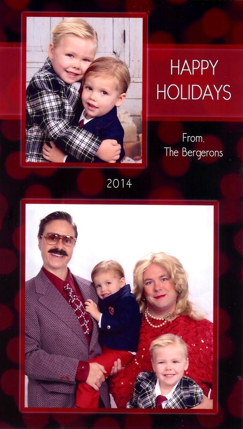 real-family-christmas-cards-12-1544821153261.jpg