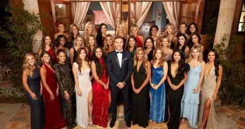 how-does-the-bachelor-remember-all-the-names-1578416198776.jpg