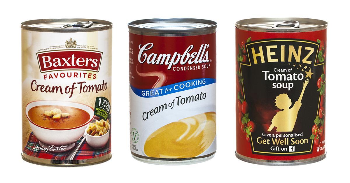 soups-1540583569338-1540583572742.jpg