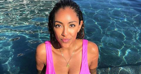 tayshia-adams-bachelor-in-paradise-1560268088848.jpg