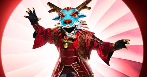 dragon1-1600731740327.jpg