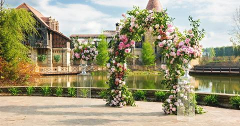 wedding-venue-1565707508370.jpg
