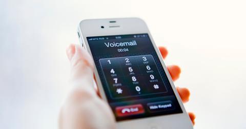 voicemail-1579807177371.jpg