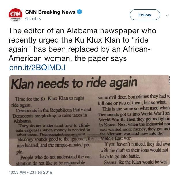 karma-is-a-bitch-to-racists-1551205847271-1551205849141.jpeg
