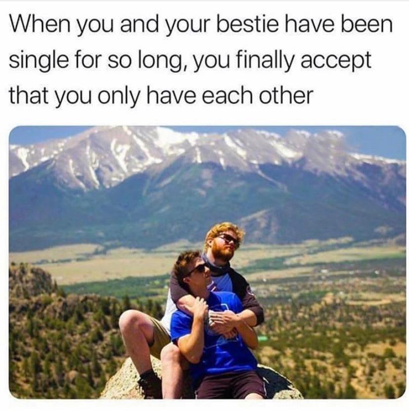 national-best-friends-day-meme-14-1559931817918.jpg