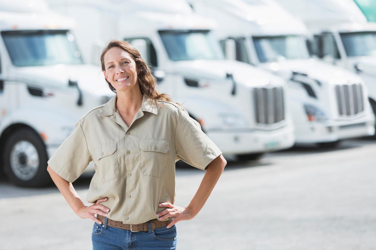 transportation-manager-1545936134455.jpg