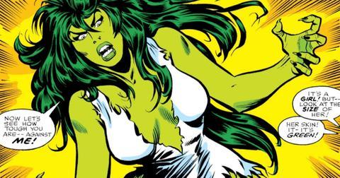 she-hulk-disney-plus-1582145708728.jpg