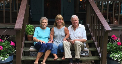 amy-roloff-hometown-2-1557265688440.png