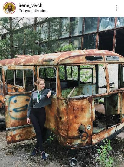 4-chernobyl-1560353130192.jpg