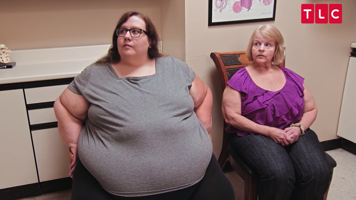 lacey-my-600-lb-life-now-1-1549470414610-1549470420207.png