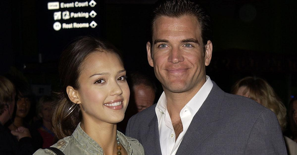 michael-weatherly-jessica-alba-1544805209570.jpg