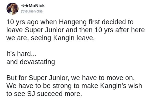 kangin-scandal-tweet-3-1562882117652.png