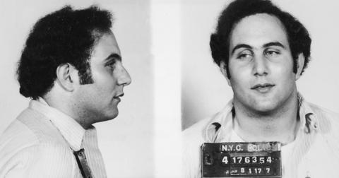 david-berkowitz-son-of-sam-1552058905433.jpg