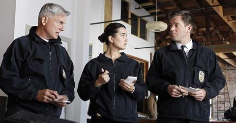 is-ziva-coming-back-to-ncis-1554911915189.jpg