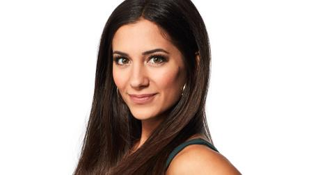 katrina-the-bachelor-2020-1576523291752.jpg