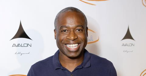 why-did-phill-lewis-get-arrested-1575583444728.jpg