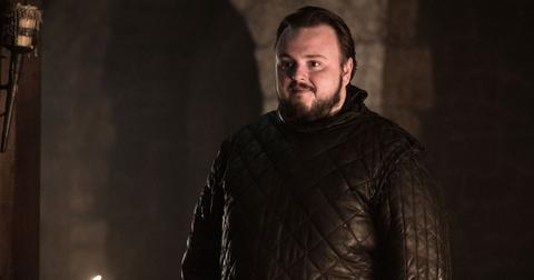 sam-tarly-game-of-thrones-1557762262859.jpg