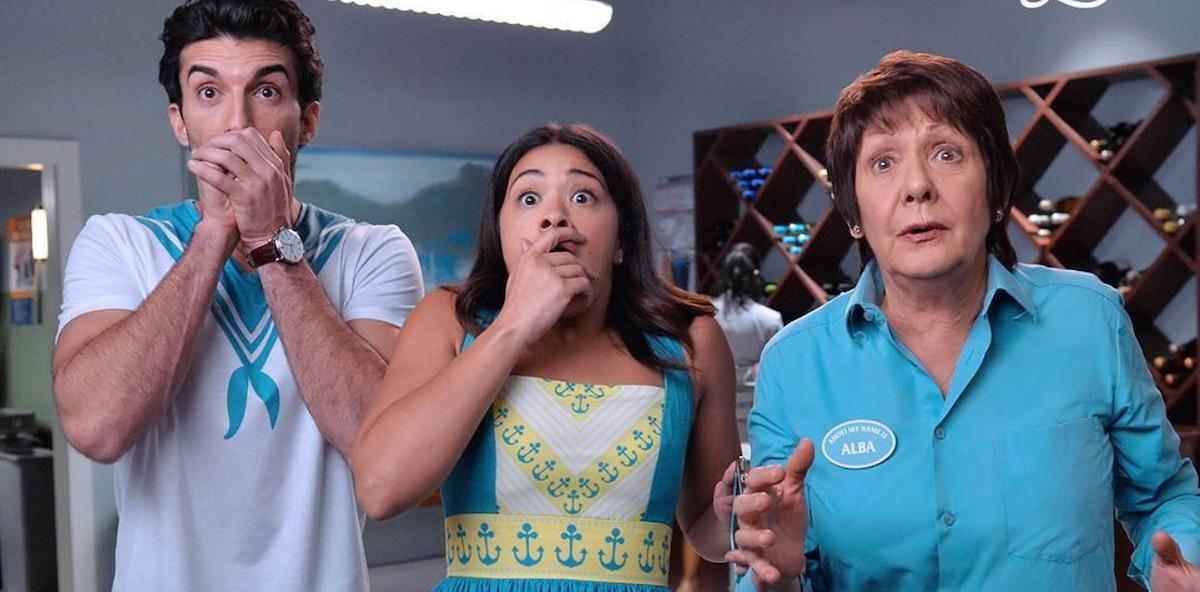 jane-the-virgin-season-5-spoilers-1548183798585.jpg