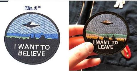 ufo-patch-1559588241817.jpg