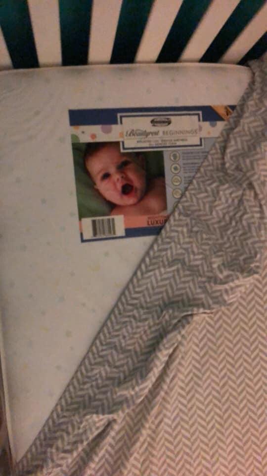 ghost-baby-mattress-1571853867619.jpg