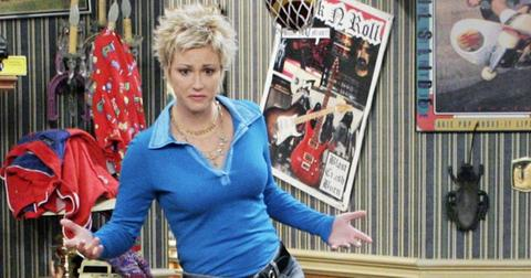 kim-rhodes-suite-life-cover-1567017448914.jpg