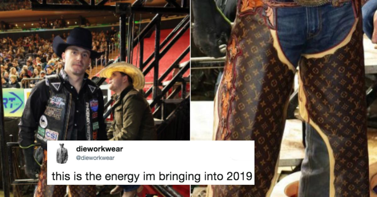 new-years-energy-vows-2019-cover-1546274289450.jpg