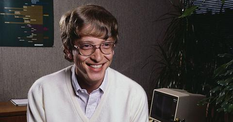 bill-gates-cover-1584197539536.jpg