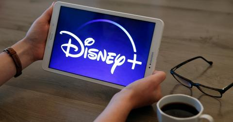 how-many-devices-for-disney-plus-1583178976640.jpg