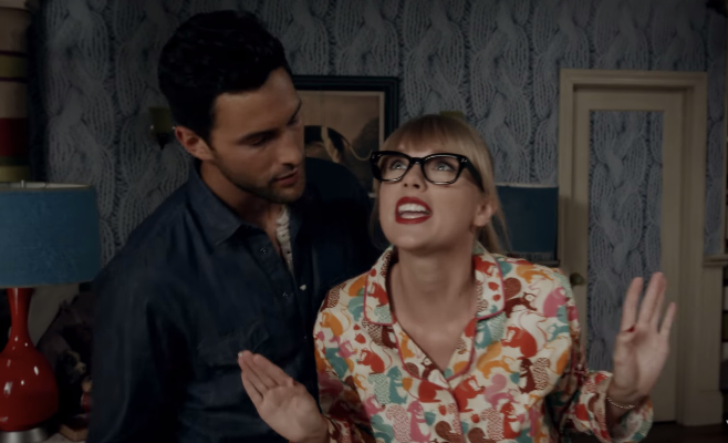 taylor-swift-jake-gyllenhaal-break-up-song-1543254734457.png