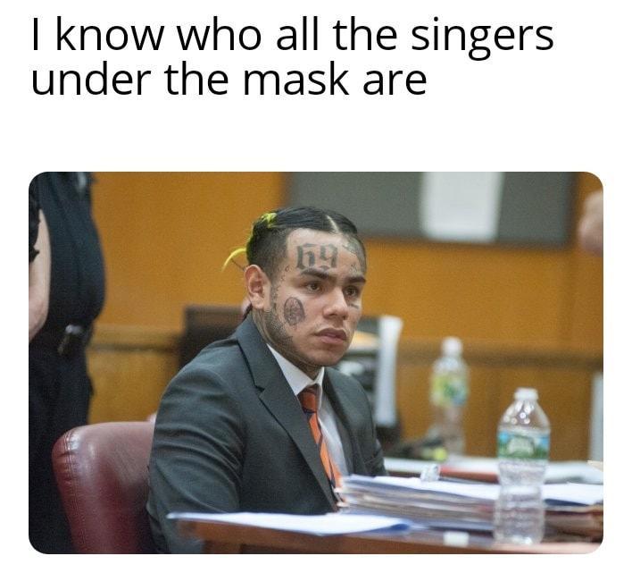 masked-singer-memes-1-1569354703968.jpg