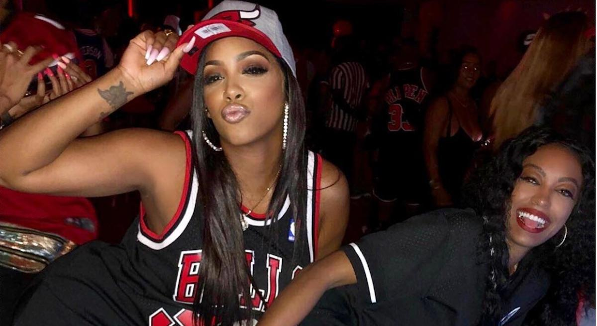 porsha-kicked-out-todds-party-1546637542030.jpg