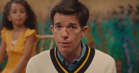 john-mulaney-1577387695316.png