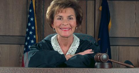 judge-judy-die-1587838108561.png