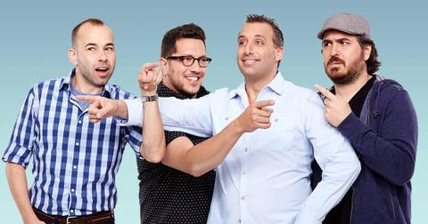 is-impractical-jokers-staged-1553704785294.jpg