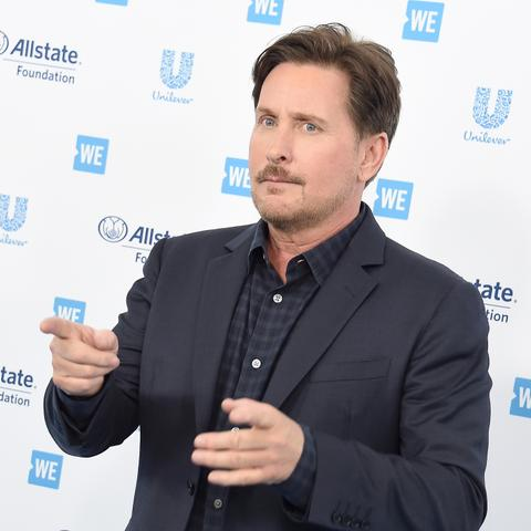 what-happened-to-emilio-estevez-4-1580340662629.jpg